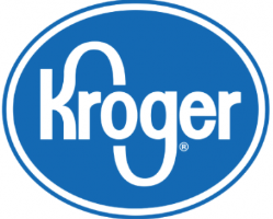 www.KrogerFeedback.com – Take Kroger Survey ( 50 Fuel Points )