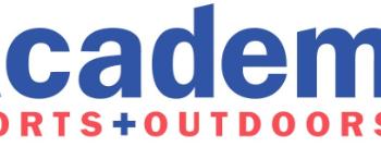 www.academyfeedback.com – Academy Sports + Outdoors Satisfaction Survey