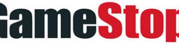 www.tellgamestop.com – Take Official GameStop Survey
