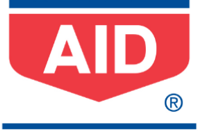 storesurvey.riteaid.com – Rite Aid Survey to Win $1000