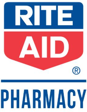 RiteAid Logo