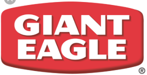 www.gianteaglelistens.com – Giant Eagle Survey to $2,000 Gift Card