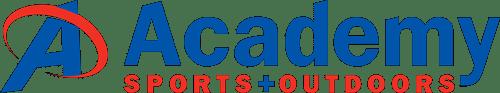 Academy Sports + Outdoors Satisfaction Survey – www.academyfeedback.com