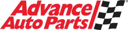 Gift Card Giveaway for 2021 – www.advanceautoparts.com/survey