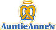 Auntie Anne's Guest Satisfaction Survey – www.pretzeltalk.com
