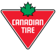 Canadian Tire Customer Satisfaction Survey – www.tellcdntire.com