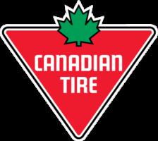 Canadian Tire Customer Satisfaction Survey – www.tellcdntire.com