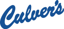 Take the Online Survey & Win Free Custard – www.tellculvers.com