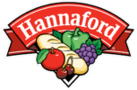 The Hannaford Survey to Win 500$ – www.talktohannaford.com