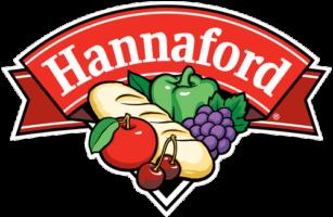 The Hannaford Survey to Win 500$ – www.talktohannaford.com