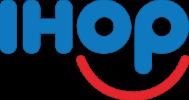 iHOP Customer Satisfaction Survey – www.talktoihop.com