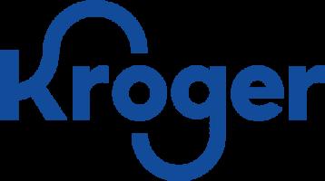 Take Kroger Survey ( 50 Fuel Points ) – www.krogerfeedback.com