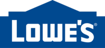 Lowes Survey to get 500$ Gift Card – www.lowes.com/survey