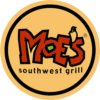Official Moe's Customer Satisfaction Survey – www.moegottaknow.com