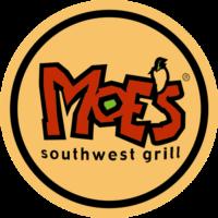 Official Moe's Customer Satisfaction Survey – www.moegottaknow.com