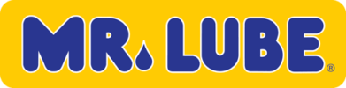 The Official Mr.Lube Survey for 2020 – www.tellmrlube.com