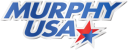 Murphy USA Customer Satisfaction Survey – tellmurphyusa.com