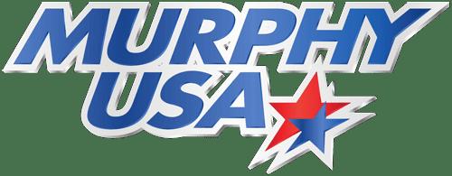 Murphy USA Customer Satisfaction Survey – tellmurphyusa.com