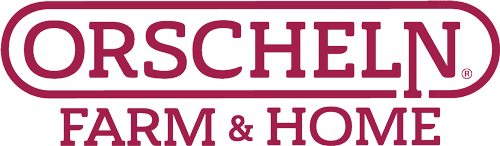 Orscheln Farm & Home Customer Survey – Win Discount Code