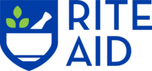 Rite Aid Survey to Win $1000 – storesurvey.riteaid.com