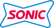 Sonic Guest Satisfaction Survey – www.talktosonic.com