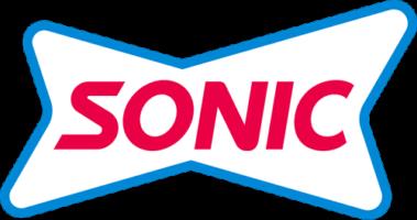 Sonic Guest Satisfaction Survey – www.talktosonic.com