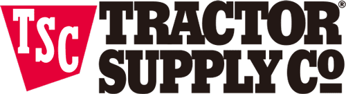 Tractor Supply Official Survey – www.telltractorsupply com