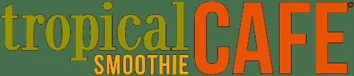Tropical Smoothie Cafe Customer Survey – www.tsclistens.com