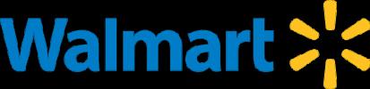 The Official Walmart Survey – www.survey.walmart.com
