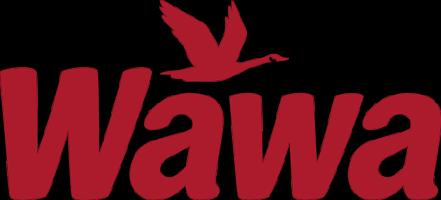 Take the Online Customer Survey – www.mywawavisit.com