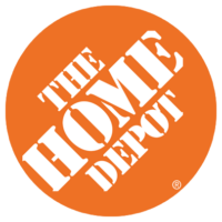 The Home Depot Survey Gives You The Opportunity To Win $5,000