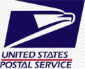 US Postal Service Customer Experience Survey At Postalexperience Pos