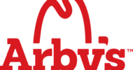 Take the Arbys Survey and earn up to 1500$ in rewards!