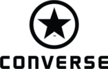 MyConverseVisit Gives Shoppers $5 for Their Honest Feedback