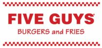The Five Guys Survey That Could Get You a $25 Coupon