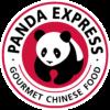 Take a Panda Express Survey & Get a Coupon Code